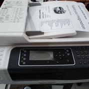 Fuji Xerox Docuprint M205f Murah