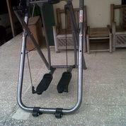 alat fitness air walker sidoarjo surabaya waru