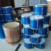 Drumband SMA Murah Berkualitas