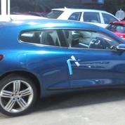 Volkswagen Scirocco 1.4 TSi Ready Stock Hotline Vw Indonesia 021 588 1321