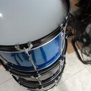 Jual Drumband SMP Terbaik Murah berkualitas