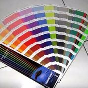 Toka Color File Uncoated