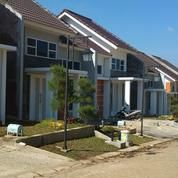 Rumah Bagus Dekat At Boulevard Vila Bukit Tidar Malang