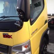 """Super HDX 136PS Spesifikasi Dan Harga Dealer Mitsubishi Jawa Timur"""