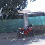 Rmh Hitung Tnh Sj Jl. Monginsidi Baru Poros.