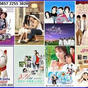 Kaset Film Drama Taiwan