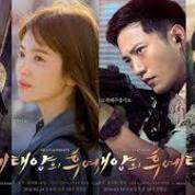 DVD MOVIE DRAMA KOREA Beli3 Gratis1