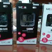 SJCAM Camera Action SJ5000+
