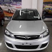 Proton Saga Flx LL Nik 2013