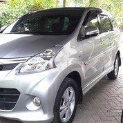 Toyota New Veloz 1.5 MT Tahun 2014 - Kondisi Istimewa