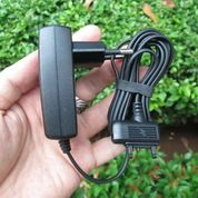 Charger Sony Ericsson K750 W800 CST-60 CST60 CST 60 Original