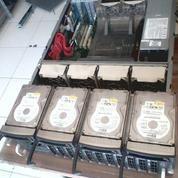 Server Riverbed StellHead & Riverbed Stellhead Nsub9001