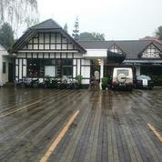 Turun Harga Resto dan Cafe di Dago Bandung
