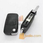 kamera Spy Cam Remote Mobil BMW (Slot Micro SD)