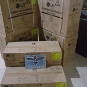 AC LG 3/4 PK MODEL T07NLA.100%