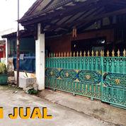Di Jual Cepat Rumah di Wisma Jaya Bekasi Timur