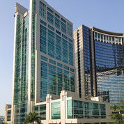 Virtual Office Jakarta Murah Dan Lengkap