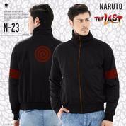 Jaket Naruto The Last N-23