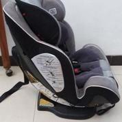 Car Seat Untuk Anak Usia 1-5 Tahun