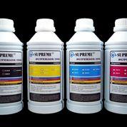 Tinta Supreme 1 Liter