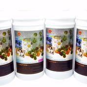 Tinta Premium Phoenix 1 Liter