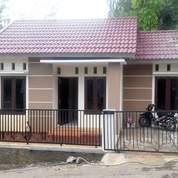 Rumah Modern Minimalis Nyaman Dan Sejuk Di Ungaran Timur, Semarang, Jawa Tengah