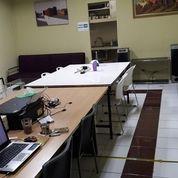 Sewa Ruang Kerja Co Working Space Di Bekasi