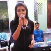 Organ Tunggal Citra Studio