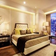 Anandamaya Residence 2BR Jakarta Selatan