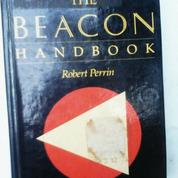 The Beacon Handbook by Robert Perrin