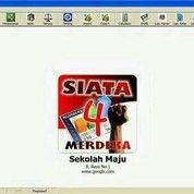 Aplikasi Tabungan Siata Merdeka Versi 4 Full Version Unlimited PC