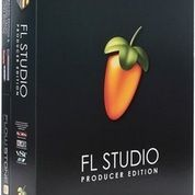 FL Studio Producer Edition 12 & Tutorial