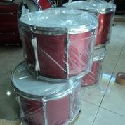 Dijual Alat Musik Drumband SMP Terbaik dan Murah