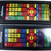 Remote Control Player Karaoke Myarirang