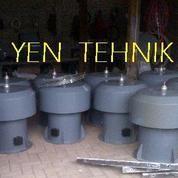 manufaktur axial marine fan