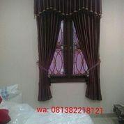 gordyn/gorden wallpaper blinds dll#area bsd pamulang