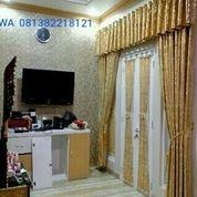 Gordyn gorden wallpaper vertical dll#area Cengkareng dsktrnya