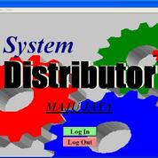 Program Distributor/Agen Software Distributor/Agen Software Program Aplikasi Distributor