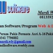 Software Koperasi (Ksp) Program Koperasi (Ksp) Software Program Aplikasi Koperasi (Ksp)