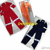 Wearpack Cover All,Cotton 100%,Scotlight 3M