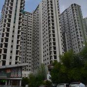 grand asia afrika bandung, apartemen di jantung kota bandung, sangat strategis cocok untuk investasi atau hunian