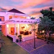 Hotel Kota Jogja Wirobrajan Barat Malioboro