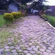 Tanah strategis bulukerto kawasan villa view indah