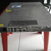 Server HP Proliant DL120 G.6 Berkualitas Bergaransi