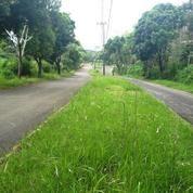 Tanah strategis poros jalan panderman cocok untuk guesthouse kota batu