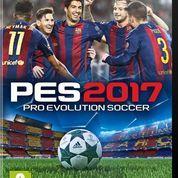RENDI PC GAMES ISI GAME PC