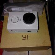 Kamera Xiaomi Yi White Muluss