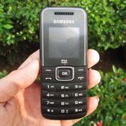 Hape Jadul Samsung GT-E1050 Seken Phonebook 1000 Kolektor Item