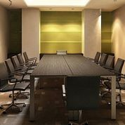 Virtual Office Jakarta Harga Terjangkau