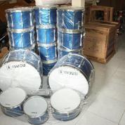 Supplier Drumband Murah Jogja